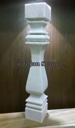 Stone columns-code12