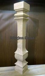 Stone columns-code 19
