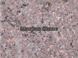 peach-red-granite-2