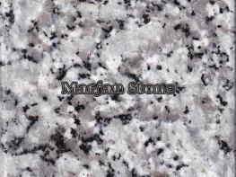 grey-nehbandan-granite-1