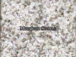 zahedan-granite-1