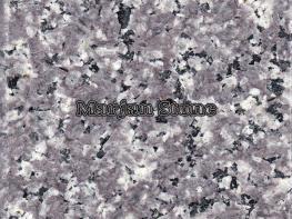 maraghe-granite-1