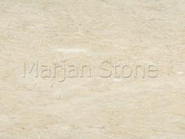 Beige Marble (MS-M3)