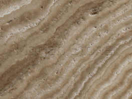 Dark Classic Travertine (MS-T44)
