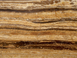 Brown Onyx (MS-O5)