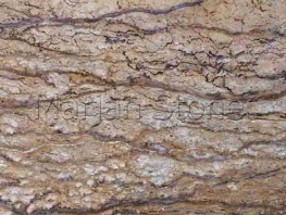 walnut Travertine (MS-T30)