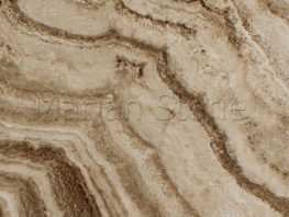 Classic Travertine (MS-T41)