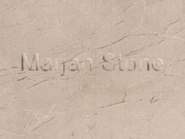 Ana Beige Marble (MS-M63)