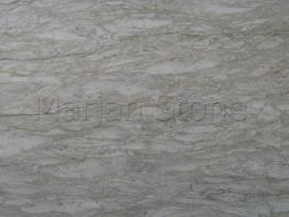 Beige Marble (MS-M2)