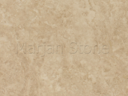 Beige Travertine (MS-T2)