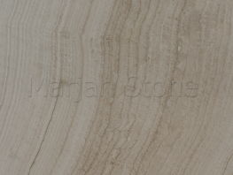 White Travertine (MS-T48)