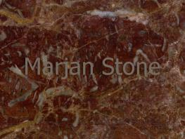 Golden Rose Marble (MS-M67)