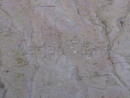 Perlato (MS-M30)