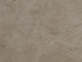 Cream Travertine (MS-T43)