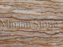 Walnut Travertine (MS-T54)
