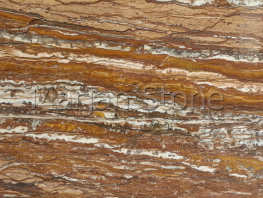 Walnut Travertine (MS-T31)