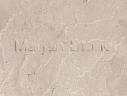 Light Cappoccino Marble(MS-M65)