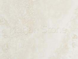 White Travertine (MS-T33)