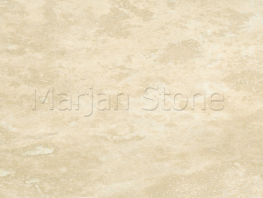 Cream Travertine (MS-T15)