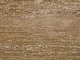 Chocolate Travertine (MS-T6)