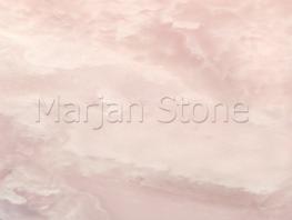 Pink (MS-O25)