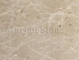 Marjan-Beige-Marble-(MS-M56)-w