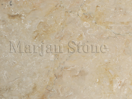 Marjan-Cream-Marble-(MS-M57)-w