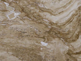 Classic Travertine (MS-T10)