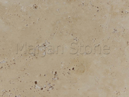 Cream Travertine (MS-T11)