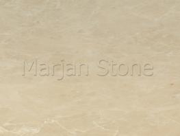 Ariya Marble (MS-M1)