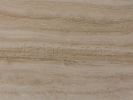 Beige Travertine (MS-T3)