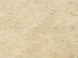 Beige Travertine (MS-T1)