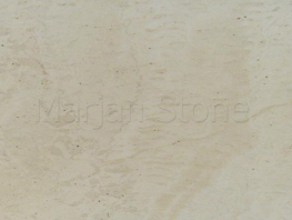 White Travertine (MS-T35)