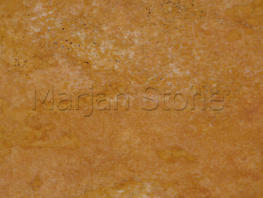 Yellow Travertine (MS-T39)