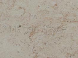 Perla Marble (MS-M45)