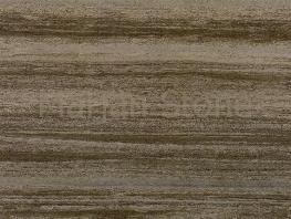 Eramosa Marble (MS-M70)
