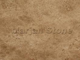 Brown Travertine (MS-T51)