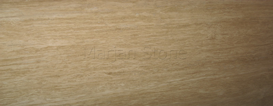Beige Travertine (MS-T4)