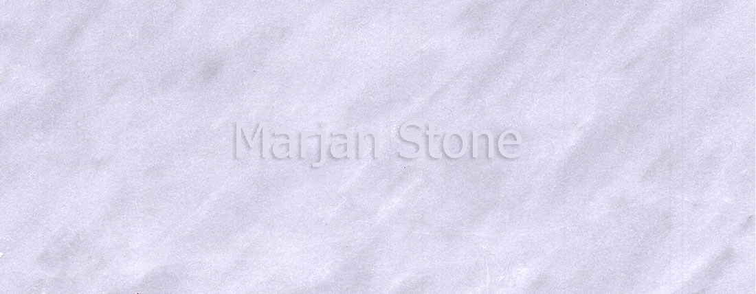 Crystal Marble (MS-M68)