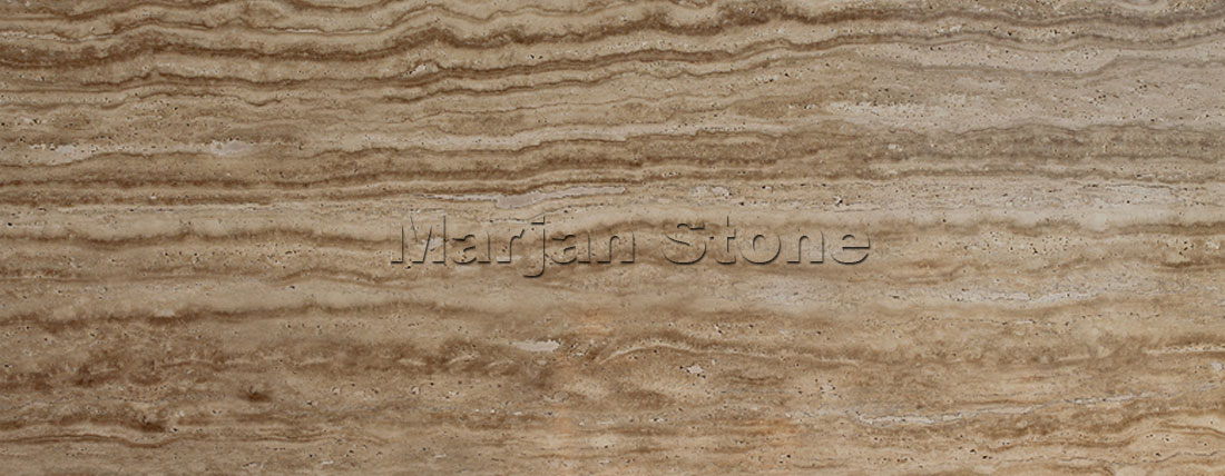Beige Travertine (MS-T50)