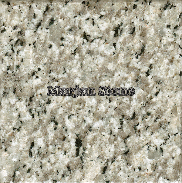 cream-nehbandan-granite-2