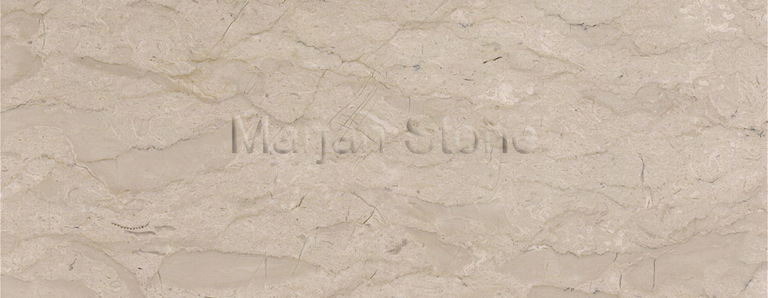 Sunny Beige Marble (MS-M62)