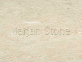 (MS-M3) سنگ مرمر بژ