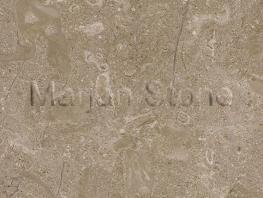 (MS-M64) سنگ مرمر کاپوچینو