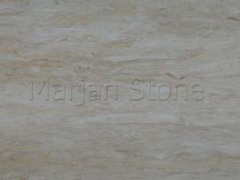 (MS-M5) سنگ مرمر بژ