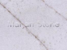 (MS-M60)مرمر یخ کریستال