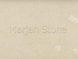 (MS-M13)سنگ مرمر کد