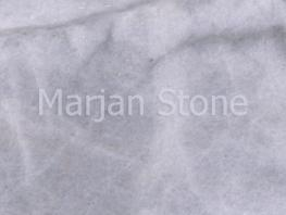 (MS-M69)مرمر کریستال یخی