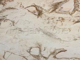 (MS-M8) سنگ مرمر بیانکو