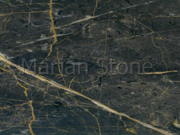 (MS-M10)مرمر مشکی